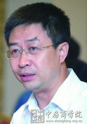中国房地产报:O2O在未来会有哪些发展模式?