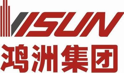 logo 标识 标志 设计 图标 400_236