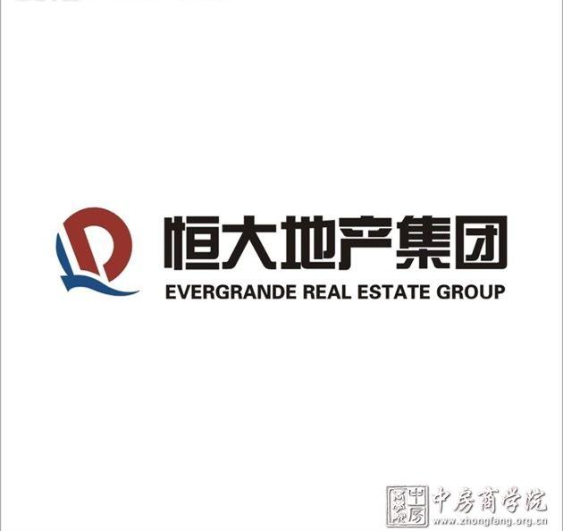 logo logo 标志 设计 图标 630_594