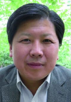 张春晓:以不变应万变 国家政策要落实