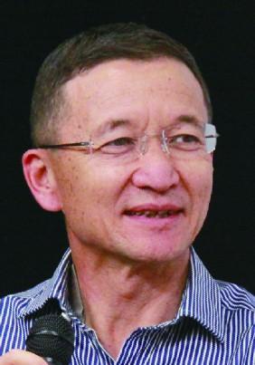 滕威林:政策、服务、融资已经成为养老地产发展瓶颈
