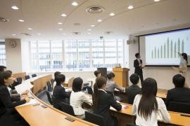 【青岛】解密龙湖—项目工程全程精细化管理与经验借鉴(7月12日)