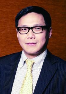 刘德扬:中国房地产行业目前已经逐渐成熟