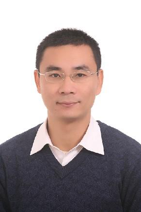 刘卫民:棚改资金方面,国家加大了支持力度