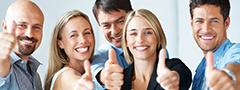 房地产培训:房地产相关职业报考条件