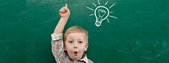万达学院:做最具有创新特色的事情