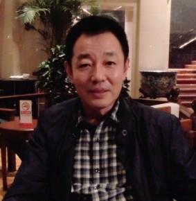 杨玉生:沈、辽选为工程质量治理两年行动的先行城市