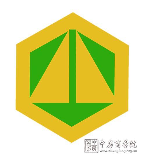 中房协logo