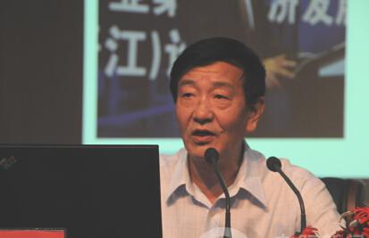 崔生祥,中房商学院房地产培训高级顾问;