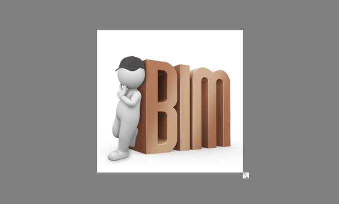 2014中房协BIM技术(BIM工程师)培训第二期正式启动