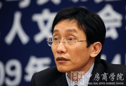 倪鹏飞:城镇化滞后于工业化根源不是制度因素