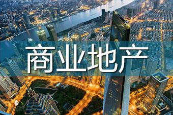 商业顾问:商业地产危盘实操解码系统创始人林海彬