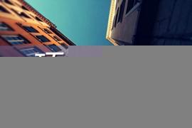 【成都】房地产品质管控体系构建、品质提升路径、关键操作方法及日式品质管理先进经验分享(6月29-30日)