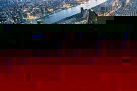 【北京】商业地产商铺销售六大节点营销去化特训营(3月16-17日)