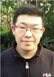 """链家网CEO徐东华:未来""""大公司""""必死"""