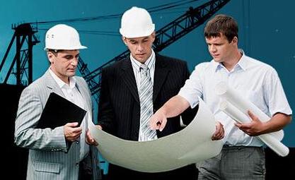 建造师:2016年7月1日全面实施新标准