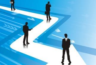 企业管理咨询的概念