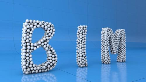 BIM技术在施工过程中如何应用?