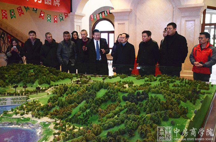 2020年标杆房企经典楼盘考察(南京):叠拼、联排、高层洋房等景观、户型设计、室内装饰精装(7月18-19日)