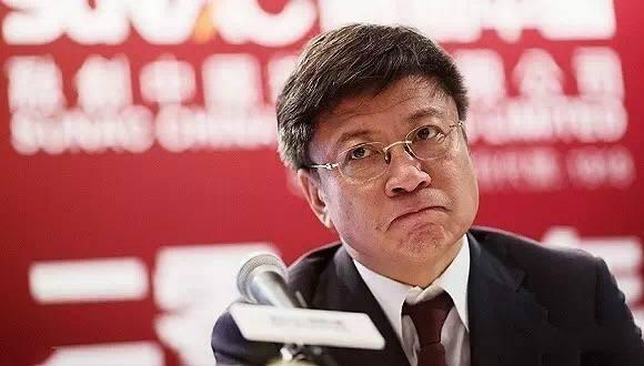 孙宏斌的神操作一个项目多挣200亿
