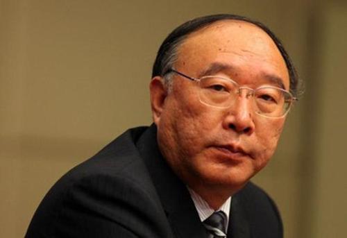 黄奇帆:全球的钱涌向中国是大概率事件