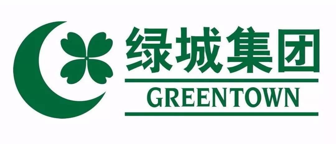 孙向阳:2020年绿城资本代建将是重点发展方向